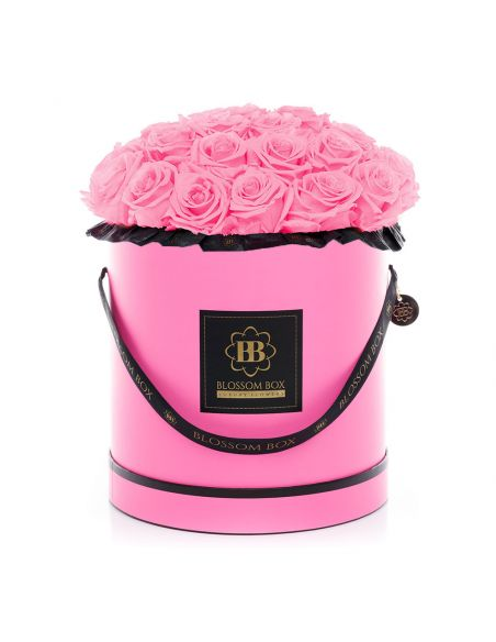 XL - Classic Pink - Bouquet de Luxe - Mary Pink